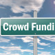 17 Reasons Why Crowd funding is Better Than Government Grants To Start A Business