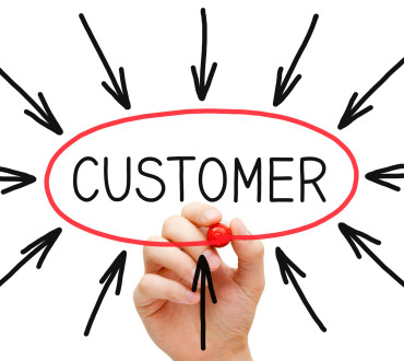 Role of Customers In The Jigsaw Of Business