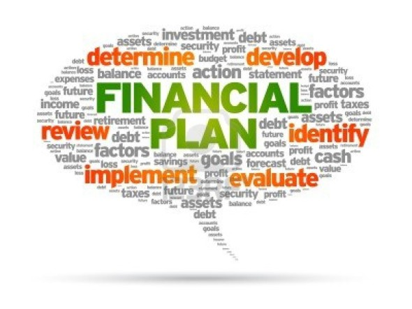 The Benefits of Early Financial Planning