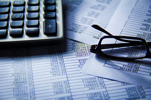 3 Ways Small Businesses Can Overcome Financial Growing Pains
