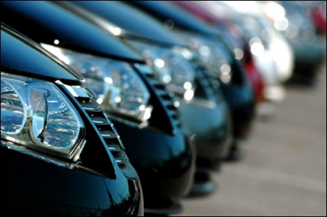 Why investing in Company Cars is a Smart Investment for Business