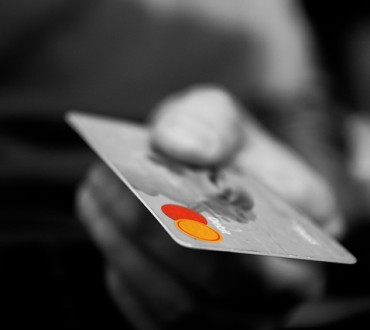 The Importance of Flexible Payment Solutions