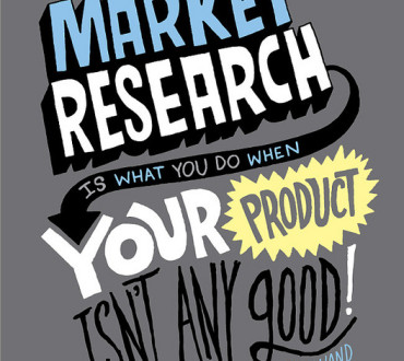 Market Research Basics: Knowing Your Target Group