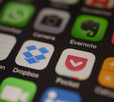 Sell Better With These 6 Sales Apps