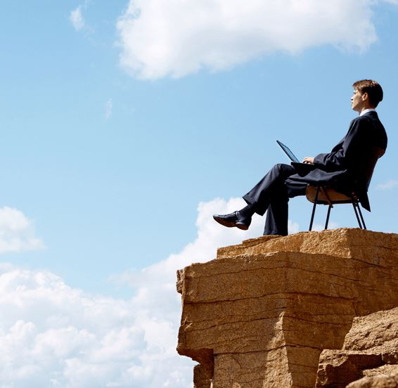 What You May Not Realize About Starting an Entrepreneurial Venture