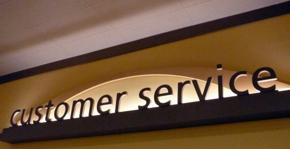 Service First: Tricks to Better Manage Your Customer Accounts