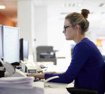 Five Processes that are Slowing You Down at Work