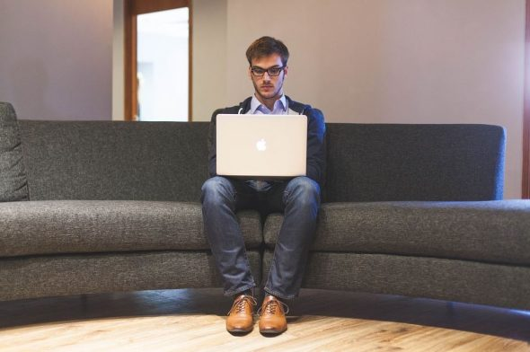 Startup Doctor: 4 Fast Ways to Fix a Failing Business