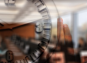 6 Tips For Improving Efficiency and Effectiveness In The Workplace