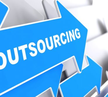 How Outsourcing Can Help Your Business?