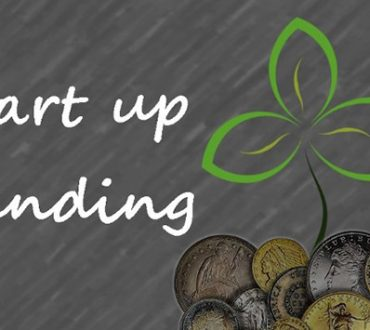 The Best Ways To Fund Your Start-Up