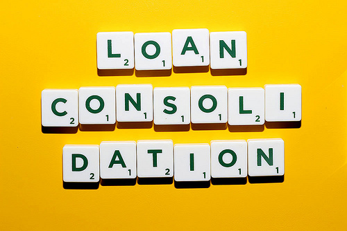 Everything You Need To Know About Consolidating And Refinancing Your