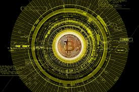 5 Things To Know About Bitcoin As An Investment
