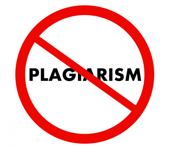 5 Of The Worst Business Plagiarism Cases