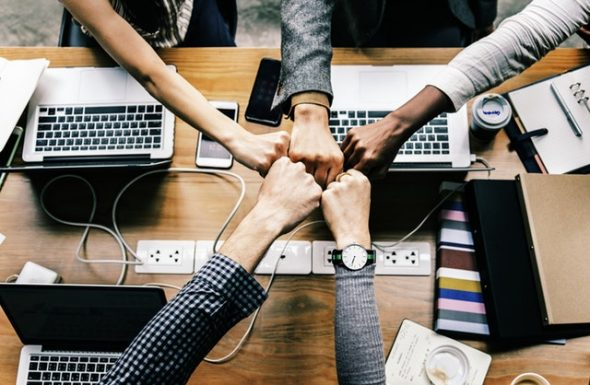 3 Ways to Motivate your Customer Support Team to Do Better