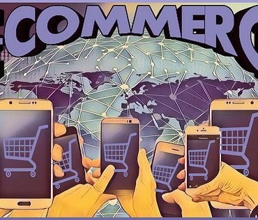 5 Things Your eCommerce Site Must Have