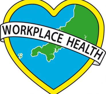 The Importance of Physical and Mental Health in the Workplace