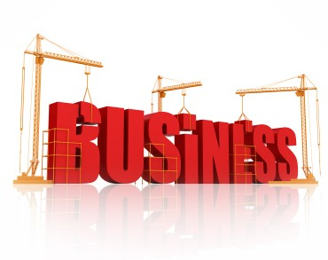 How to Build a Solid Business