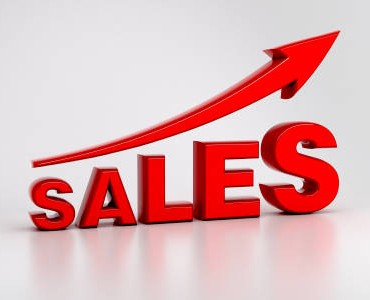 6 Foolproof Tips for Boosting Sales