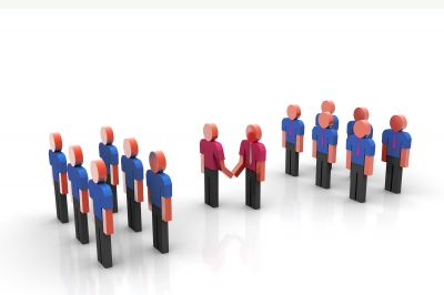 10 Things You Should Know About Attracting New Customers