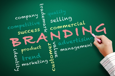 7 Brand Management Strategies You Should Focus On