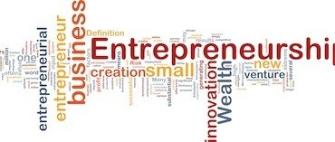 HOW TO BECOME MORE ENTREPRENEURIAL