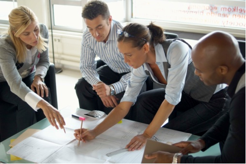 The 10 Rules for Small Business Management That Work