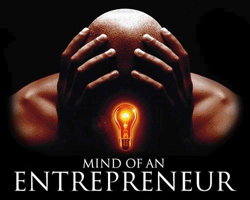 5 Distinct Qualities Every Entrepreneur Must Possess To Survive in This Era