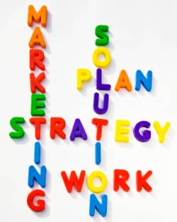 How to Develop a Marketing Plan That Will Work (5 Steps)