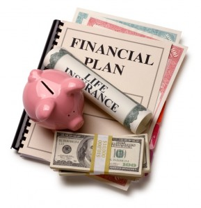 Personal financial planning: Why is it so important?
