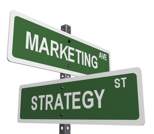 Are You Using the Right Marketing Strategy For Your Business? – 5 Ways to Know