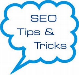 5 Powerful SEO Tips for Small Business Owners