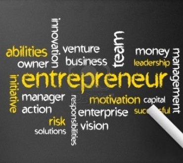 20 Characteristics That Qualifies You to Be An Entrepreneur