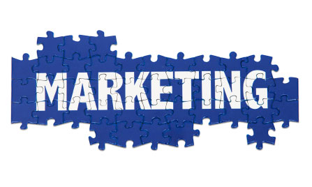 20 Reasons To Be Rugged With Marketing