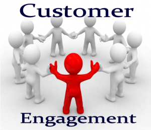 How to Keep Up with the New Age of Customer Engagement