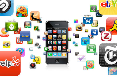 Top iOS Apps for Productivity