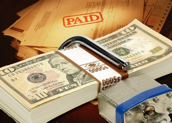 Factoring accounts receivable – Assisting you in Funding
