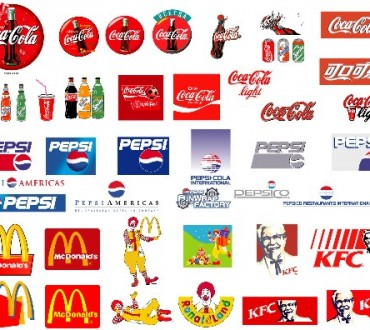 Refreshing Social Media Brand Logos: The Good, the Bad, and the Ugly