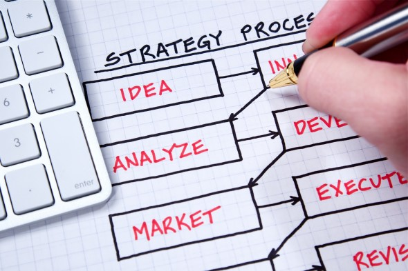 Build a Better Business for 2013