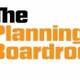 How To Plan a Boardroom Design