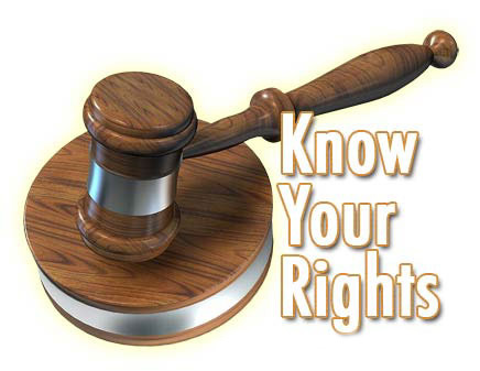 Workers Comp- Your Rights as an Employee