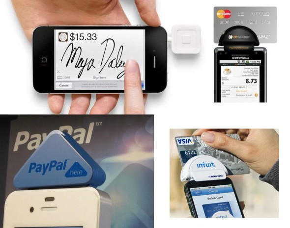Credit Card Surcharges to Be Reduced in Australia