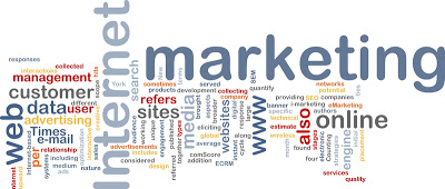 Online Marketing Options for Small Businesses and How to Optimize Them