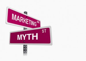 10 Myths About Internet Marketing That Defines Your Success or Failure