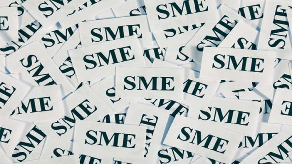 Why Print Marketing Is Still Crucial to Small Business Success