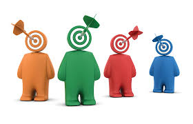 Understand Your Target Audience Before Investing In Marketing Campaigns