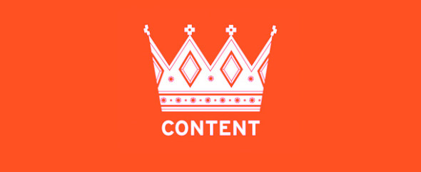 "Content Marketing: 5 ""Do's and Don'ts"" a Winning Content Strategy"