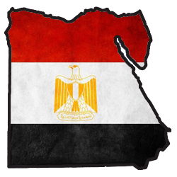 Egyptian-American Enterprise Fund aims to boost small businesses in Egypt