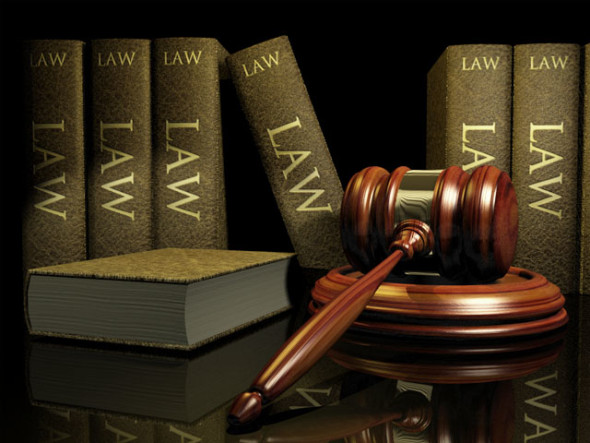 What to Expect From Law PR Professionals