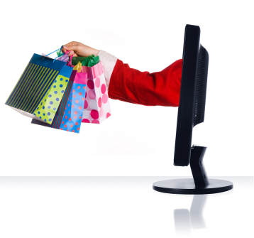 A Shopping Revolution: Business Tips for Running an Online and Inline Store